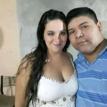 Babysitter in Villa Rosa: Yohana