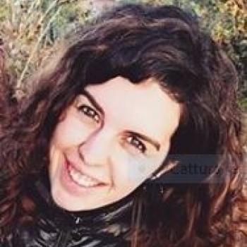 Babysitter Torino: Cristina