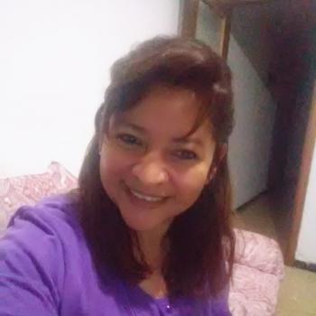 Niñera Granollers: Karla