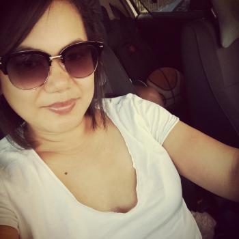 Babysitter Padova: Ann Siena