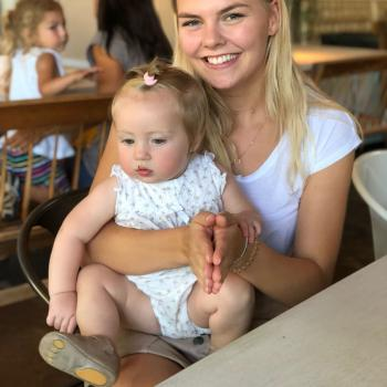 Babysitters in Flensburg: Josephine