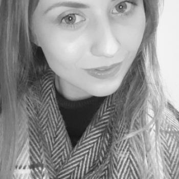 Childminder Galway: Kathryn