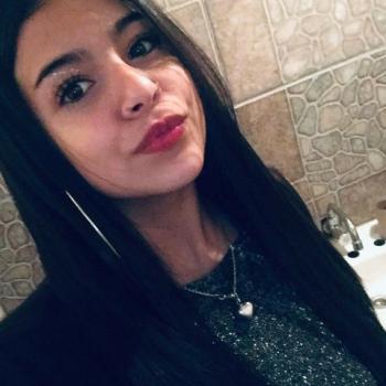 Niñera Las Heras (Provincia de Mendoza): Milagros