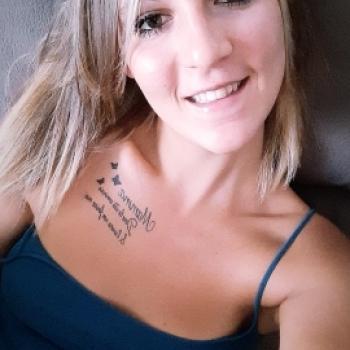 Babysitter Pieve Emanuele: Angela