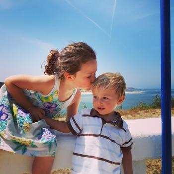Eltern Boortmeerbeek: Babysitter Job Emmelie