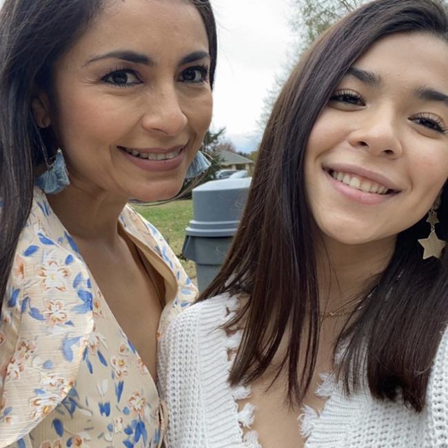 Babysitter in Charlotte: Lian