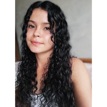 Niñera en Ibagué: Yuliana Alejandra