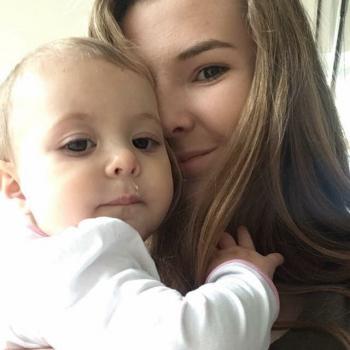 Babysitter Perth: Taylah