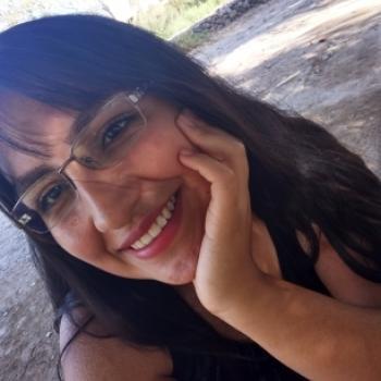 Niñera en San Miguel: Yolanda Lujan