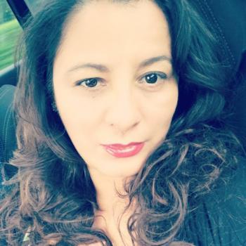 Oppas in Brunssum: Evy Pineda