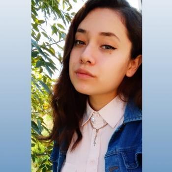 Babysitter Ciudad Nicolás Romero: Martha