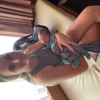 Babysitter in Palmerston North: Anna