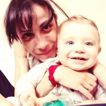 Babysitting Jobs in Settimo Torinese: babysitting job Michela