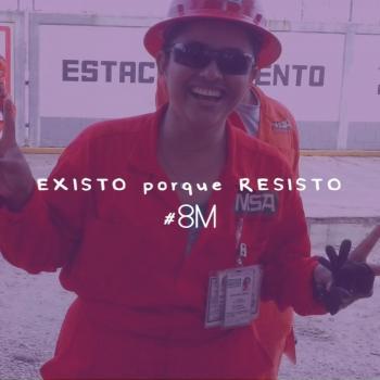 Trabajo de niñera en Puebla de Zaragoza: trabajo de niñera Jhuddy