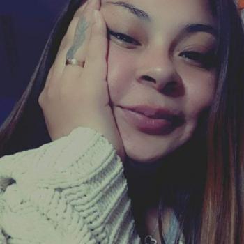 Babysitter Naucalpan: Denisse Abril