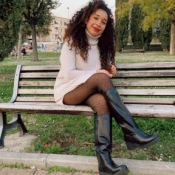 Babysitter in Harelbeke: Assia