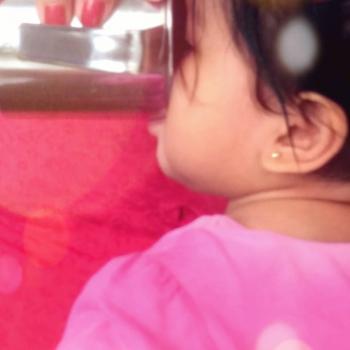 Babysitter in Carabayllo: Llery