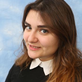 Assistante maternelle Le Kremlin-Bicêtre: Lala