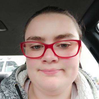 Babysitter Invercargill: Courtney