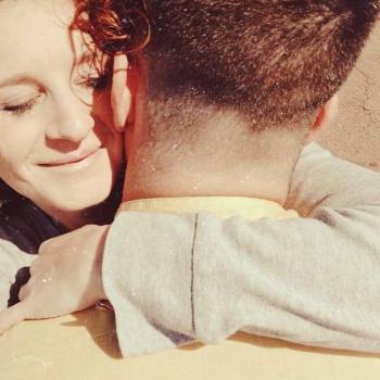 Babysitter Lecce: Ester