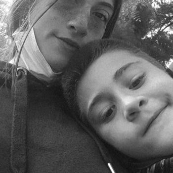 Niñera en Hospitalet de Llobregat: Brenda