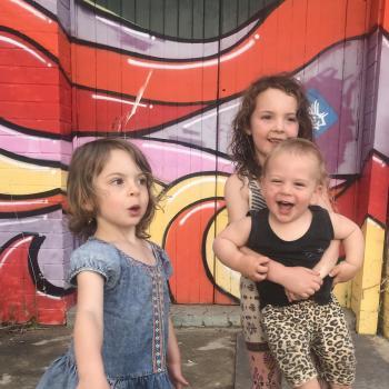 Parent Perth: babysitting job Luke
