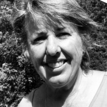 Nanny Gisborne: Robyn