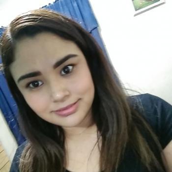 Babysitter García: Jovana