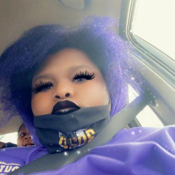 Babysitter in Oliver Mills: Rebecca