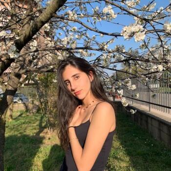 Babysitter a Torino: Francesca
