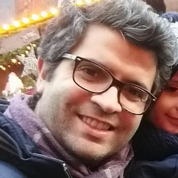 Trabalho de babysitting Vila Nova de Gaia: Trabalho de babysitting Marco