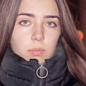 Babysitter Torino: Siria
