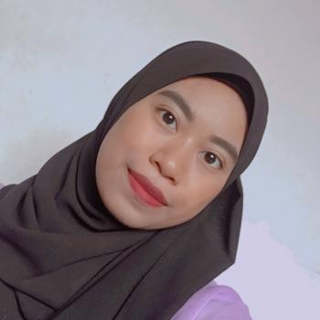 Pengasuh di Kuala Kubu Baharu: Kamilia