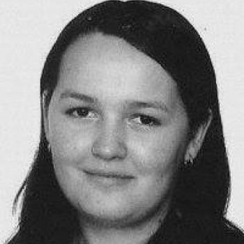 Praca opiekunka do dziecka w Miłkowice: praca opiekunka do dziecka Katarzyna