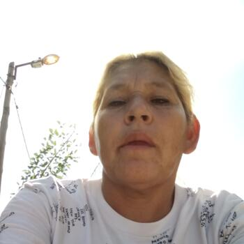 Babysitter in Coleman (Texas): Fidela