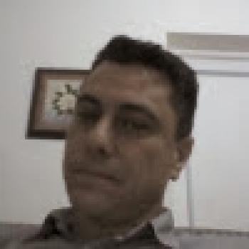 Padre/madre Las Palmas de Gran Canaria: trabajo de canguro Miguel Estevez