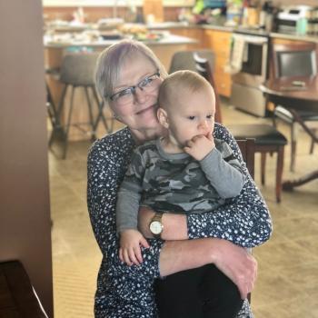 Babysitter in Edmonton: Debra