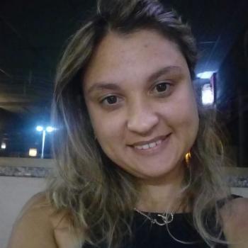 Babá Viamão: Silvia