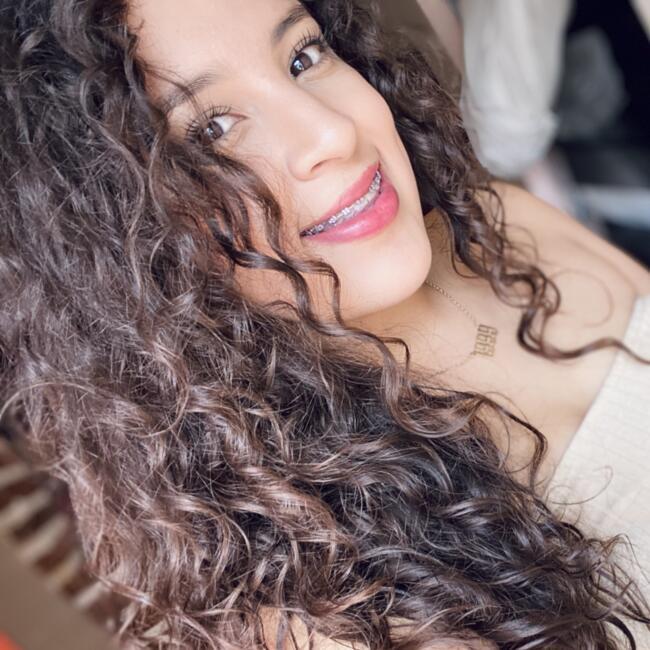Niñera en Santiago de Querétaro: Dariana