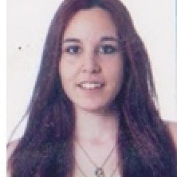 Nanny León: Ainara