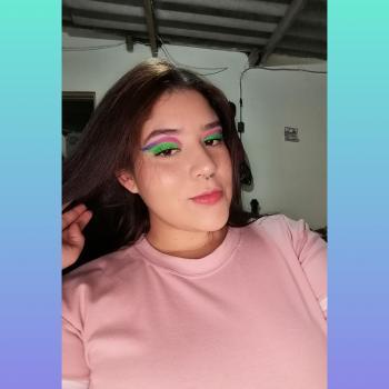 Niñera en La Estrella: Manuela