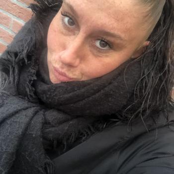 Oppas Wassenaar: Laura