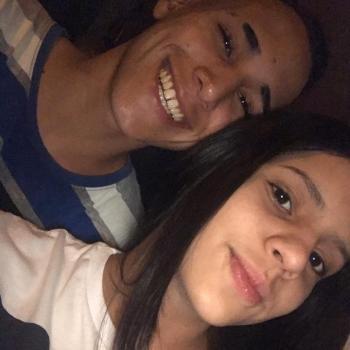 Babysitter São José dos Campos: Maria Eduarda