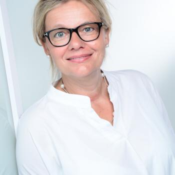 Babysitter Mönchengladbach: Tanja Besler