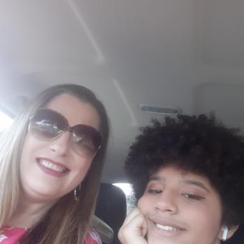 Babysitting job Gulfport (Mississippi): babysitting job Michele