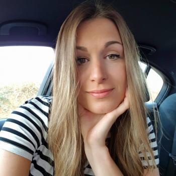 Niñera Girona: Laura Navarro Rodriguez