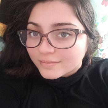 Niñera Lo Barnechea: Josefina