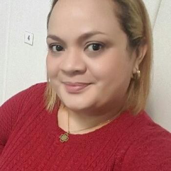 Niñera La Granja: Mirilet
