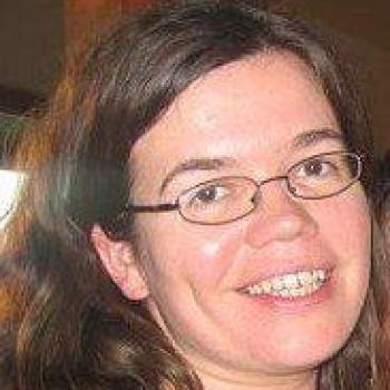 Babysitter Roscommon: Anne