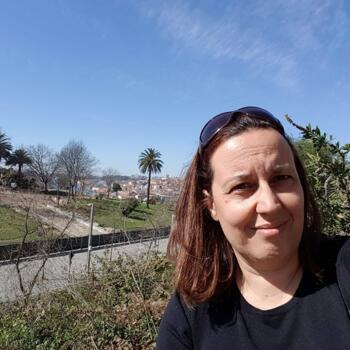 Babysitter Funchal: Cristina Paula Gonçalves